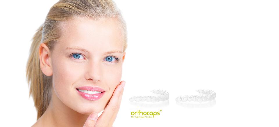 Orthocaps System
